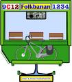 Fob-profil bak.png