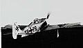 Focke-Wulf Fw 190 (15083343579).jpg