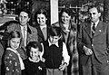 Focke-family-1938.jpg