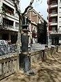 Font de la plaça Cardona P1180146.JPG