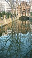 Fontaine Médicis au printemps.jpg