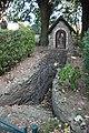 Fontaine Saint-Viventien de Saint-Vincent-des-Prés 4 - wiki takes le Saosnois.jpg