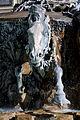 Fontaine de Bartholdi Lyon 250709 02.jpg