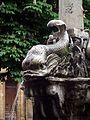 Fontaine des Quatre Dauphins - Aix en Provence - P1350942-P1350948.jpg