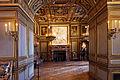 Fontainebleau - Le château - PA00086975 - 089.jpg