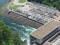 Fontana Dam 0121.JPG