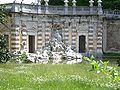Fontana settecentesca di Aglie.JPG