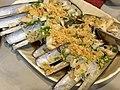 Food 竹節莢, 新海山餐廳, 隨拍, 新加坡, Sin Hoi Sai Seafood Restaurant Pte. Ltd, Snapshot, Singapore (23591573360).jpg