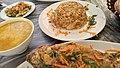 Foods arab.jpg