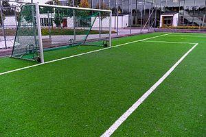 Football (Soccer) Field in Tyresö.jpg