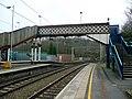 Footbridge at Kidsgrove Station - geograph.org.uk - 1177013.jpg