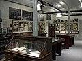 Footwear Museum, Greenbank Works - geograph.org.uk - 902484.jpg