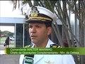File:Força Nacional de Segurança vai auxiliar vítimas de enchetes do Acre e de Rondônia.webm