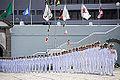 Força Naval tem novos guardas-marinha (11327578753).jpg