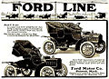 Ford-Model-F-and-Doctors-Car.jpg