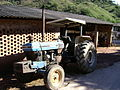 Ford 5030 tractor.jpg