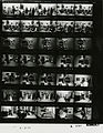 Ford A3057 NLGRF photo contact sheet (1975-01-31)(Gerald Ford Library).jpg
