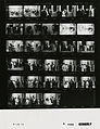 Ford A4085 NLGRF photo contact sheet (1975-04-19)(Gerald Ford Library).jpg