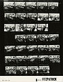 Ford A9540 NLGRF photo contact sheet (1976-05-04)(Gerald Ford Library).jpg