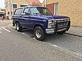 Ford Bronco, J-731-XX (51165416193).jpg