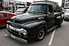 Ford F100 1954 Front.jpg