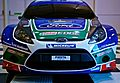 Ford Fiesta RS WRC (2011) (7101679747).jpg