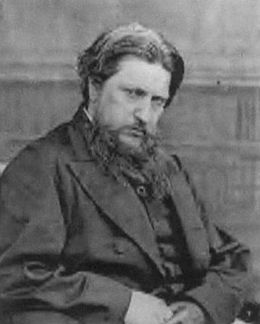 Ford Madox Brown.jpg