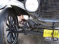 Ford model t suspension.triddle.jpg