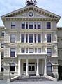 Former Dominion Government Buildings, Wellington.jpg
