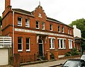Former public baths and washhouse, Hampstead, London NW3 - geograph.org.uk - 1929486.jpg