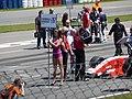 Formula Renault 3.5 Series, 2010 Brno WSR (14).jpg