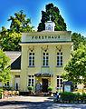 Forsthaus-Restaurant.jpg