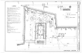 Fort Moultrie, West Fort Street and Central Avenue, Sullivans Island, Charleston County, SC HABS SC,10-CHAR.V,5- (sheet 4 of 50).png