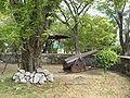 Fort Pom Phlaeng Faifa 2.jpg
