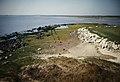 Fort Sumter, South Carolina (12583436994).jpg