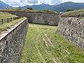 Fort de Mont-Dauphin - juillet 2020.jpg