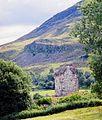 Forter Castle - geograph.org.uk - 1055067.jpg