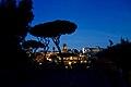 Forum Traiani (32570823868).jpg