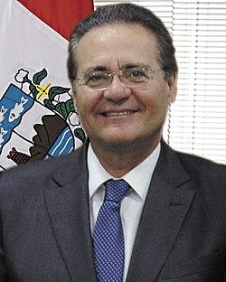 Foto oficial de Renan Calheiros (v. AgSen).jpg