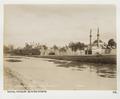 Fotografi från Damaskus - Hallwylska museet - 104266.tif