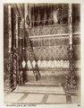 Fotografi från Jerusalem - Hallwylska museet - 104371.tif