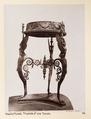 Fotografi från Neapels museum - Hallwylska museet - 104167.tif