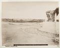 Fotografi från Ramleh - Hallwylska museet - 104342.tif