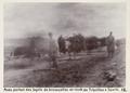Fotografi från Sparta, 1896 - Hallwylska museet - 104570.tif