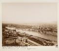 Fotografi från Turin - Hallwylska museet - 107244.tif