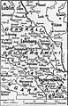 Fotokopia mapy jednego z odcinków frontu wschodniego (2-696).jpg
