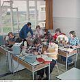Fotothek df n-15 0000014 Physikkabinett.jpg