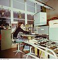 Fotothek df n-17 0000029 Elektronikfacharbeiter.jpg