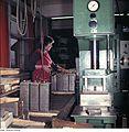 Fotothek df n-17 0000107 Facharbeiter für Anlagentechnik.jpg