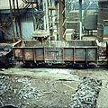 Fotothek df n-34 0000046 Facharbeiter für Eisenbahntransporttechnik.jpg